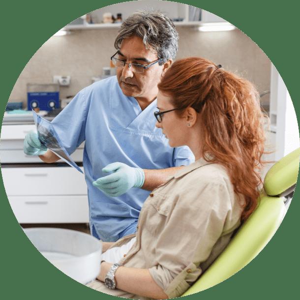 dentist-search